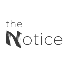 cropped-the-notice-logo-01.png